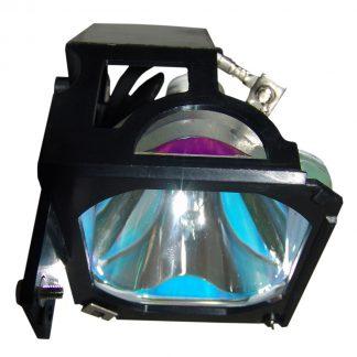 EcoLAP – EP13 f. Epson ELPLP13 Ersatzlampe / Modul V13H010L13