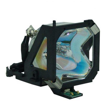 EcoLAP – EP14 f. Epson ELPLP14 Ersatzlampe / Modul V13H010L14