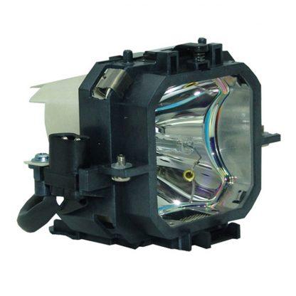 EcoLAP – EP18 f. Epson ELPLP18 Ersatzlampe / Modul V13H010L18