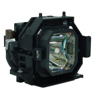 EcoLAP – EP31 f. Epson ELPLP31 Ersatzlampe / Modul V13H010L31