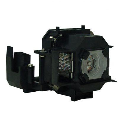 EcoLAP – EP36 f. Epson ELPLP36 Ersatzlampe / Modul V13H010L36