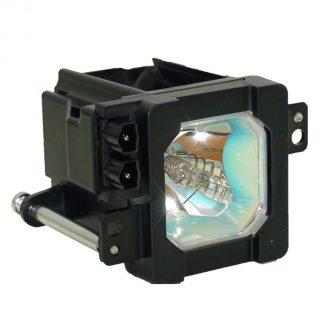 EcoLAP – JVC TS-CL110EAA Ersatzlampe / Modul BHL5101-S