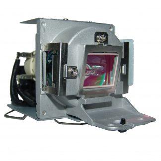 EcoLAP – Mitsubishi VLT-EX320LP Ersatzlampe / Modul VLTEX320LP