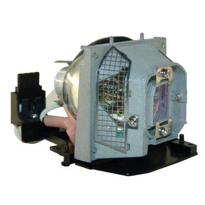 EcoLAP – NEC LT20LP Ersatzlampe