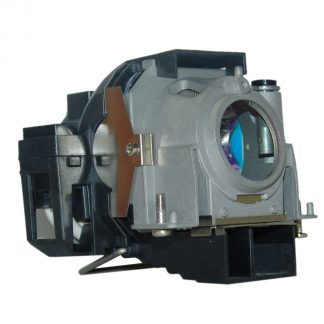 EcoLAP – NEC NP09LP Ersatzlampe 60002444