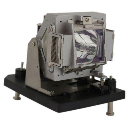 EcoLAP – NEC NP12LP Ersatzlampe