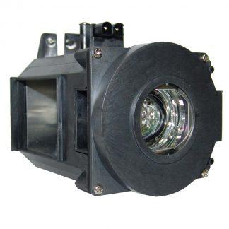 EcoLAP – NEC NP21LP Ersatzlampe 60003224