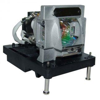 EcoLAP – NEC NP22LP Ersatzlampe