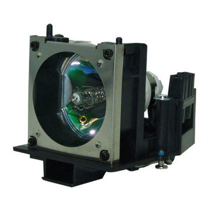 EcoLAP – NEC VT45LP Ersatzlampe