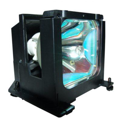 EcoLAP – NEC VT50LP Ersatzlampe 50021408