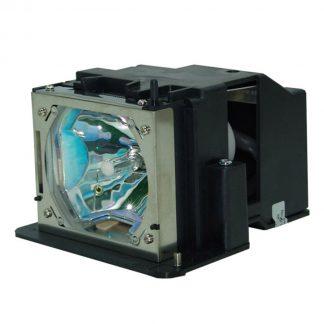EcoLAP – NEC VT60LP Ersatzlampe 50022792