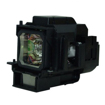 EcoLAP – Nec VT70LP Ersatzlampe / Modul VT70LP
