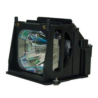 EcoLAP – NEC VT77LP Ersatzlampe 50024558