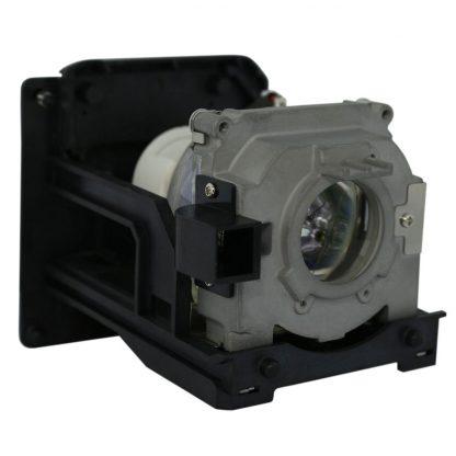 EcoLAP – NEC WT61LP Ersatzlampe 50028201