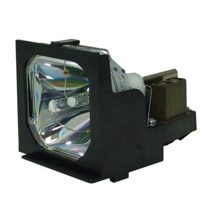 EcoLAP – Sanyo POA-LMP21 Ersatzlampe / Modul 610 280 6939