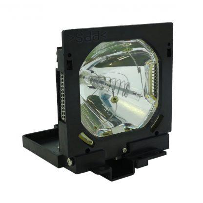 EcoLAP – Sanyo POA-LMP39 Ersatzlampe / Modul 610-292-4848