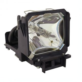 EcoLAP – Sony LMP-P260 Ersatzlampe / Modul LMPP260