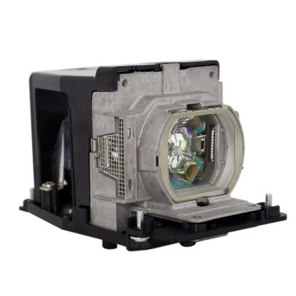 EcoLAP – Toshiba TLP-LW11 Ersatzlampe / Modul TLPLW11