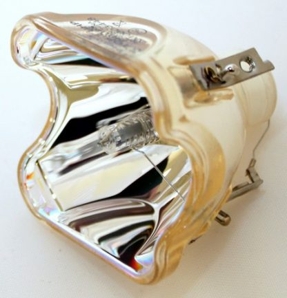 Philips UHP Beamerlampe f. LG electronic AJ-LAF1 ohne Gehäuse EAQ43069401