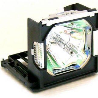 EIKI 610 328 7362 – HYBRID-Projektormodul