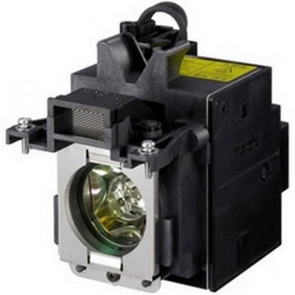 HyBrid VIP – Sony LMP-C162 – Osram Lampe mit Gehäuse LMPC162
