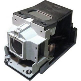 HyBrid SHP – Smartboard 01-00247 – Phoenix Lampe mit Gehäuse UNIFI45