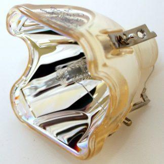 Philips UHP Beamerlampe f. Sanyo POA-LMP106 ohne Gehäuse 610-332-3855