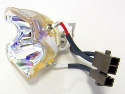 NEC VT85LP – USHIO 50029924