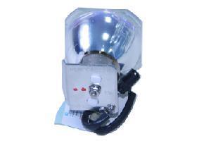 EIKI AH-11201 Phoenix Beamerlampe