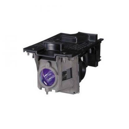 HyBrid UHP – Nec 60003259 – Philips Lampe mit Gehäuse NP18LP
