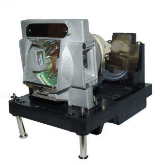 NEC NP29LP – HYBRID-Beamerlampen-MODUL 100013542