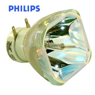Philips UHP Beamerlampe f. Hitachi DT01022 ohne Gehäuse CPRX78LAMP