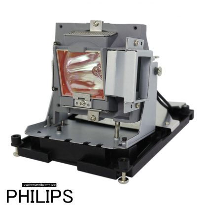EIKI 5811118436-SEK – HyBride Projektor Lampe