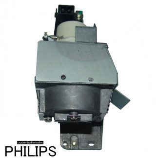 HyBrid UHP – BenQ 5J.J3V05.001 – Philips Lampe mit Gehäuse 5JJ3V05001