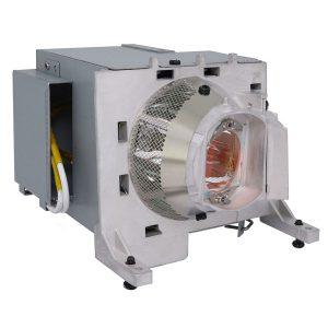 HyBrid UHP – Optoma SP.72109GC01 – Philips Lampe mit Gehäuse BL-FU365A