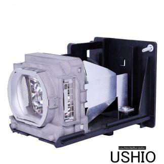 EcoLAP – Mitsubishi VLT-HC5000LP Ersatzlampe / Modul VLTHC5000LP