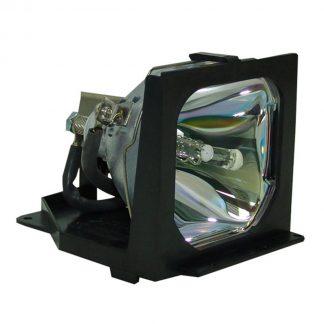 EcoLAP – Eiki 610 280 6939 Ersatzlampe / Modul 6102806939