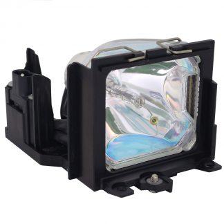 EcoLAP – Sharp BQC-PGA10X//1 Ersatzlampe / Modul AN-A10LP