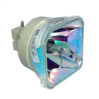 Philips UHP Beamerlampe f. Hitachi DT02061 ohne Gehäuse DT-02061