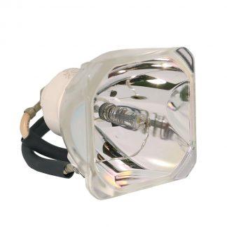 Ushio NSH Beamerlampe f. ViewSonic RLC-032 ohne Gehäuse RLC032