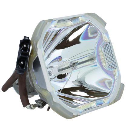 Phoenix SHP Beamerlampe f. Mitsubishi VLT-XL5950LP ohne Gehäuse VLTXL5950LP