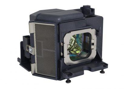 Sony LMP-H280 original Projektorlampe LMPH280