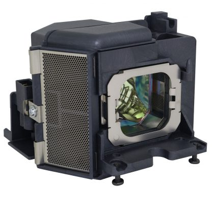 HyBrid UHP – Sony LMP-H280 – Philips Lampe mit Gehäuse LMPH280