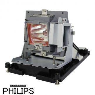 HyBrid UHP – Optoma BL-FU310B – Philips Lampe mit Gehäuse 5811118426-SOT