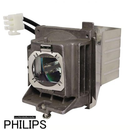 HyBrid UHP – Acer MC.JL811.001 – Philips Lampe mit Gehäuse MCJL811001