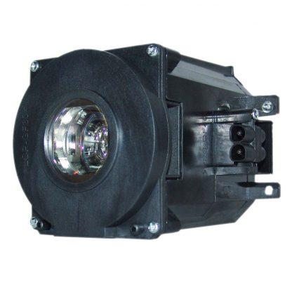 HyBrid UHP – Nec NP21LP – Philips Lampe mit Gehäuse 60003224