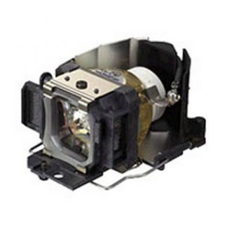 HyBrid VIP – Sony LMP-C163 – Osram Lampe mit Gehäuse LMPC163