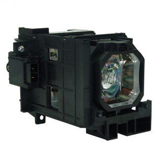 EcoLAP – Nec NP06LP Ersatzlampe / Modul 60002234