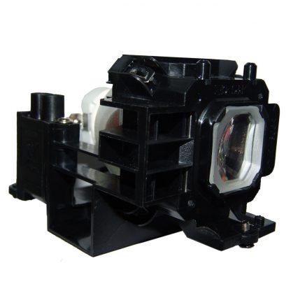 EcoLAP – Nec NP07LP Ersatzlampe / Modul 60002447