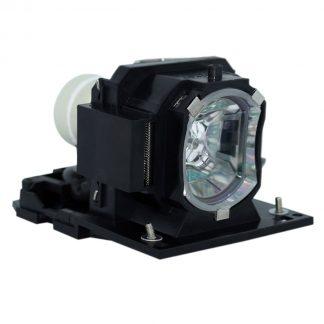 EcoLAP – Hitachi DT01411 Ersatzlampe / Modul DT-01411